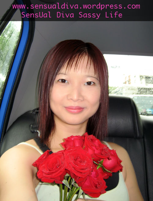 June Joy Leng